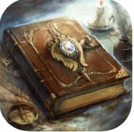 阿特斯英雄记游戏ios苹果版 1.0