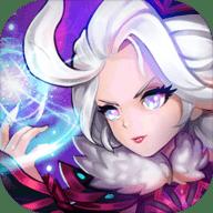 幻想英雄2无限钻石内置修改器 v2.1.0
