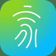 小翼管家app监控安卓最新官方版 v3.4.5