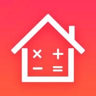 易操作房贷计算器app2021最新版 v2.9.1