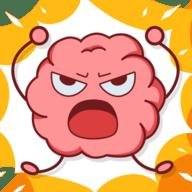 燃烧吧脑洞游戏最新版 v1.0.0.2