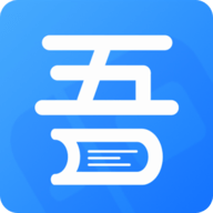 52看书app最新破解版 9.0.2.11