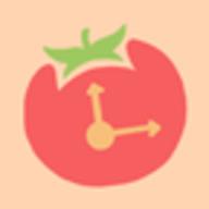 番茄計劃手機版 1.0.6