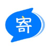 寄语社交新版软件 6.1.0