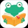 爱看书免费版手机极速版 7.3.9