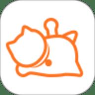 加菲财经app官方最新版 1.0.3
