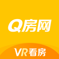Q房网app二手房官方版 v9.6.9