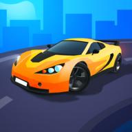 竞赛车手手机正式版 v2.7.0