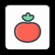 番茄打卡官方手机版 2.15.12