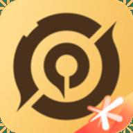 王者盒子君app官方正版 5.65.204