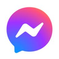 messenger2021最新版官方版 235.1.0.9.122