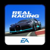 真实赛车3无限金币版下载2021 9.4.0