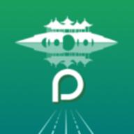 宜行扬州app官方2021版 2.1.3