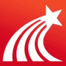 超星学习通app安卓版 5.0.2