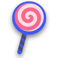 糖果日记最新安卓版 1.0.0