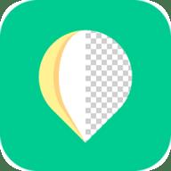 傲软抠图免登录破解版 1.3.3