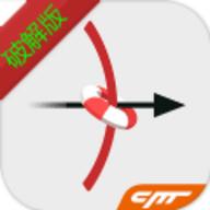 弓箭手大作战2021安卓最新版手机官方版免费版 2.10.5
