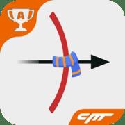 弓箭手大作战最新版手机版 v2.10.5