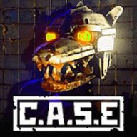 侦探大推理游戏免费版 v1.0
