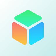知拾收藏记录笔记正式版 1.3.9