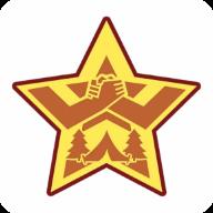 campbuddy教官线cg版 1.1