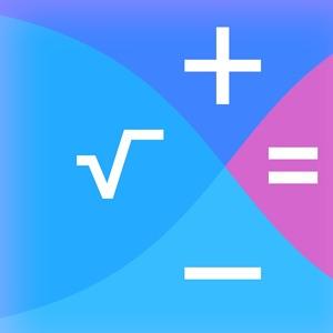 小牛计算器免费版 v4.0.20