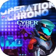 战斗城市手机游戏 v1.2