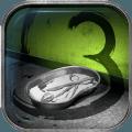 隐秘的原罪3游戏最新版 1.0