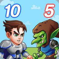 英雄塔防战争手游安卓版 1.3