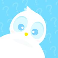 墨者写作最新安卓版 3.3.4