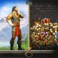 evony王者归来游戏 3.7.5