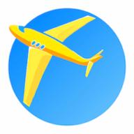 旅行地图app轨迹动画官方版 v1.1
