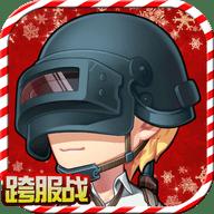 梦幻斗斗堂游戏官方正版 v1.2