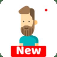 老王加速ios安装包 v1.1.0