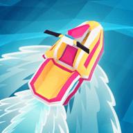 全民摩托艇游戏手机最新版 v7.1.5