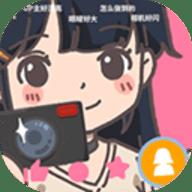UP主养成记安卓版正式版 v1.0.1