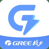 格力易派app派工系统官方版 v2.9.3