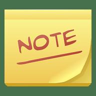 彩色便签最新安卓版 4.2.8