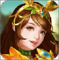 御剑三国游戏最新版 1.2.0