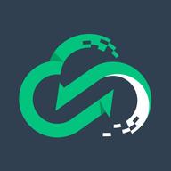 网易云游戏免排队版会员破解版 2.3.1.8
