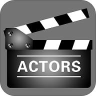 各大剧组招聘演员剧组版群演app下载 1.6