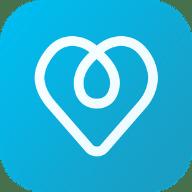 爱扫描官方安卓版 1.2.0
