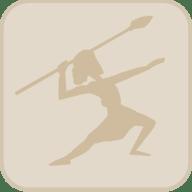 原始之争游戏中文版 v1.0.1