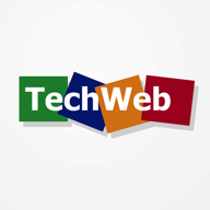 techweb苹果客户端最新版app 2.7