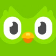 多邻国app官网 5.1.5
