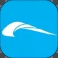 成都地铁app手机免费版 2.7.8 安卓版