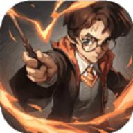 哈利波特魔法觉醒手游官方正版 1.0