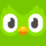多邻国英语app免费安卓版 5.13.4