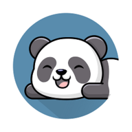 熊猫绘画板手机安卓版 v1.0.0