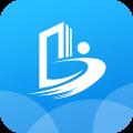 钢构宝平台app会员版 4.8.2